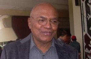 Petrus Selestinus, Koordinator Tim Pembela Demokrasi Indonesia (TPDI)