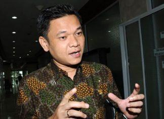 Ace Hasan