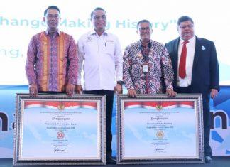 Jawa Barat Archives - Pontas