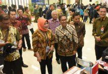 Kepala Biro Humas Setjen MPR, Siti Fauziah Menjelaskan Apa Itu MPR