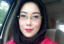 Selly Andriyana Gantina