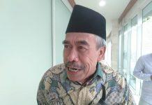 Muslich Zainal Abidin