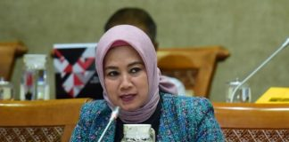 Elly Rachmat Yasin