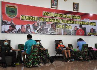 Pemko Medan Siap Refocusing Anggaran Dukung Penanganan Covid-19