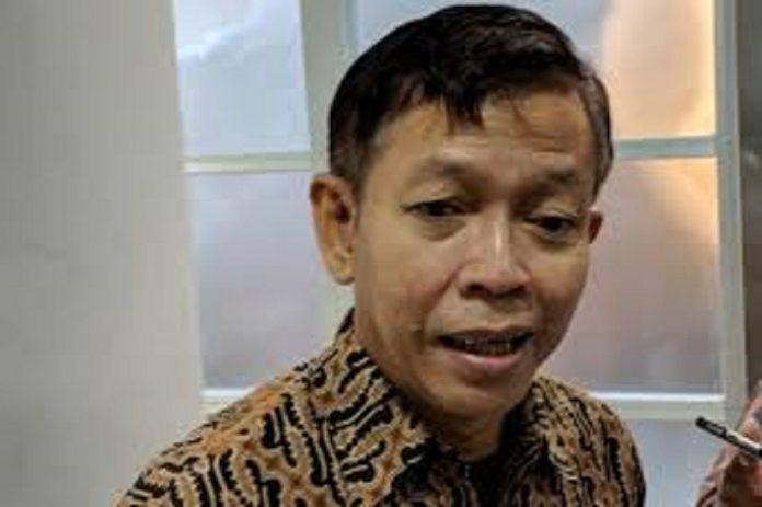 Bambang Prijambodo