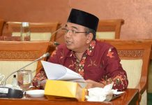 Chairul Anwar