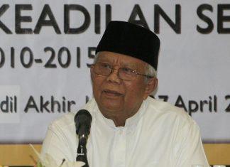 Hilmi Aminuddin