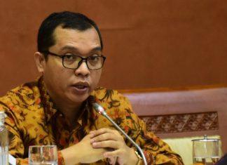 Achmad Baidowi