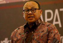Anton Prabowo