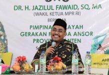 Jaziul Fawaid