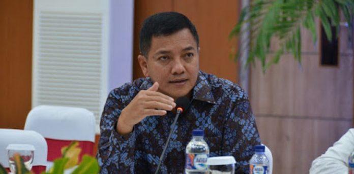 Jon Erizal