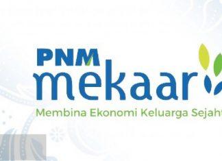 PNM Mekaar