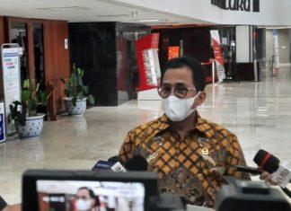 Indra Iskandar