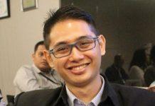 Reza Priyambada